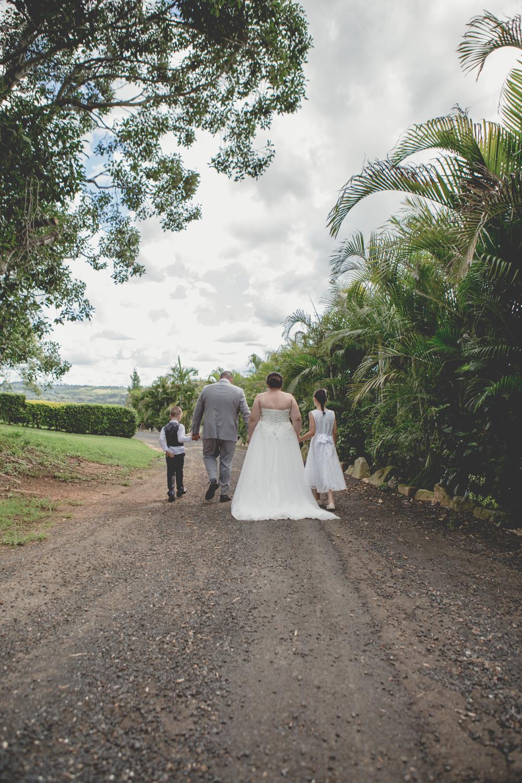 Brisbane_Wedding_Photographer-89.jpg