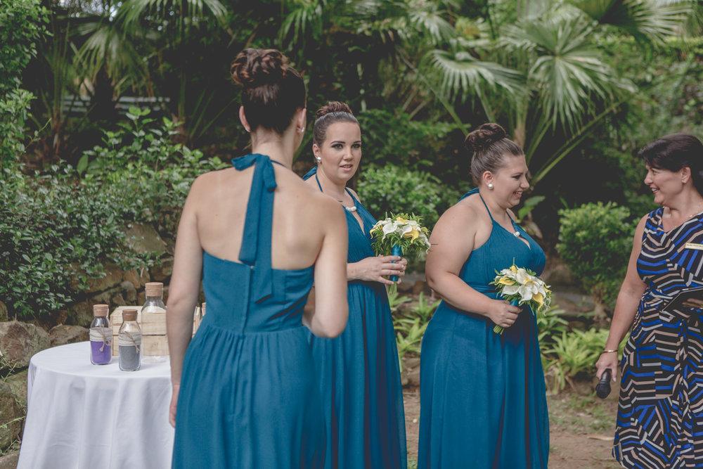 Brisbane_Wedding_Photographer-101.jpg