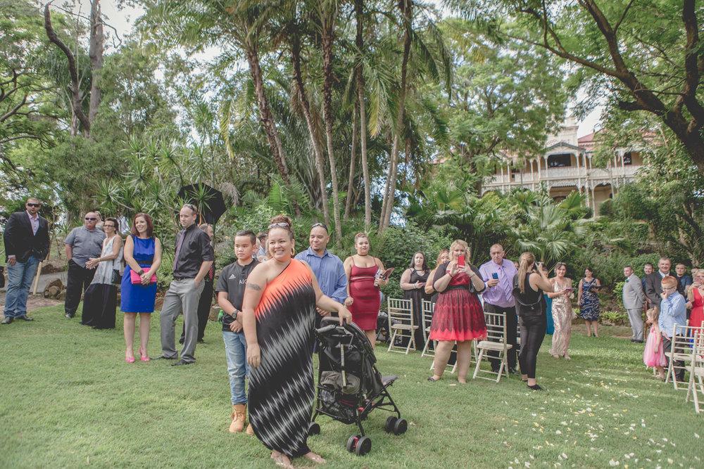 Brisbane_Wedding_Photographer-105.jpg