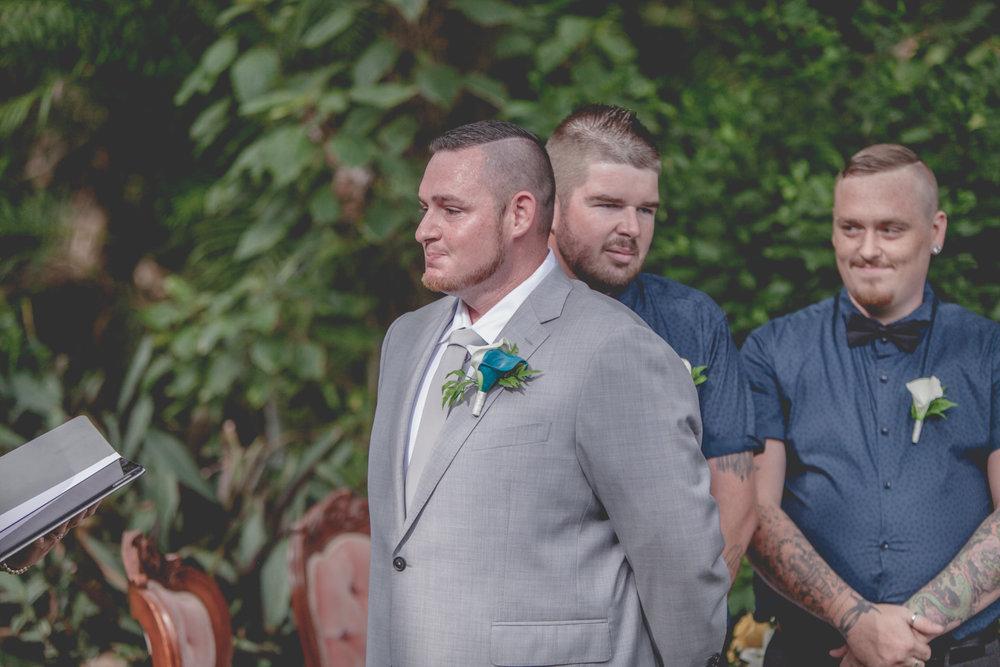 Brisbane_Wedding_Photographer-111.jpg
