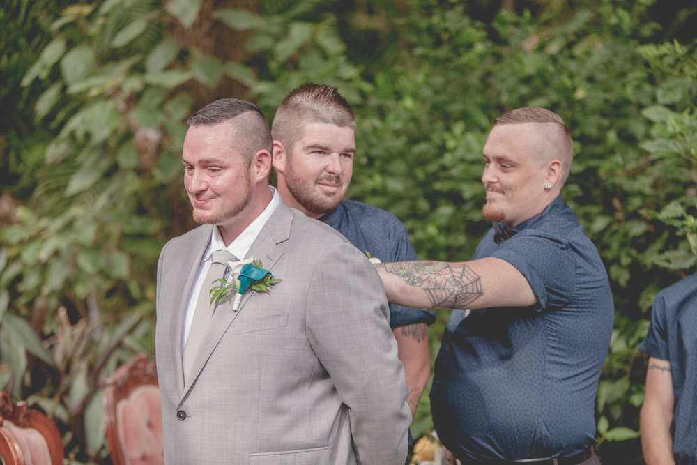 Brisbane_Wedding_Photographer-112.jpg