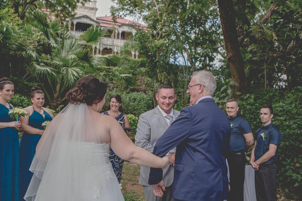 Brisbane_Wedding_Photographer-116.jpg