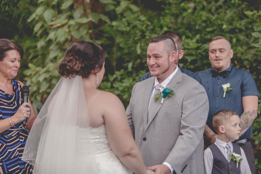 Brisbane_Wedding_Photographer-121.jpg