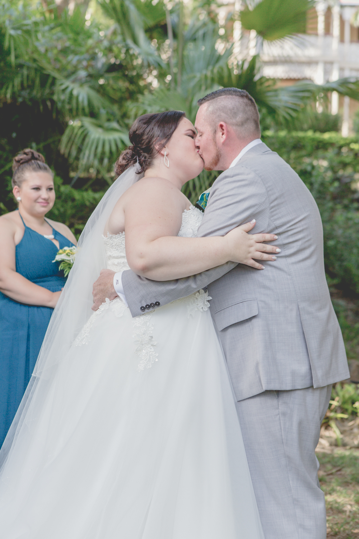 Brisbane_Wedding_Photographer-142.jpg