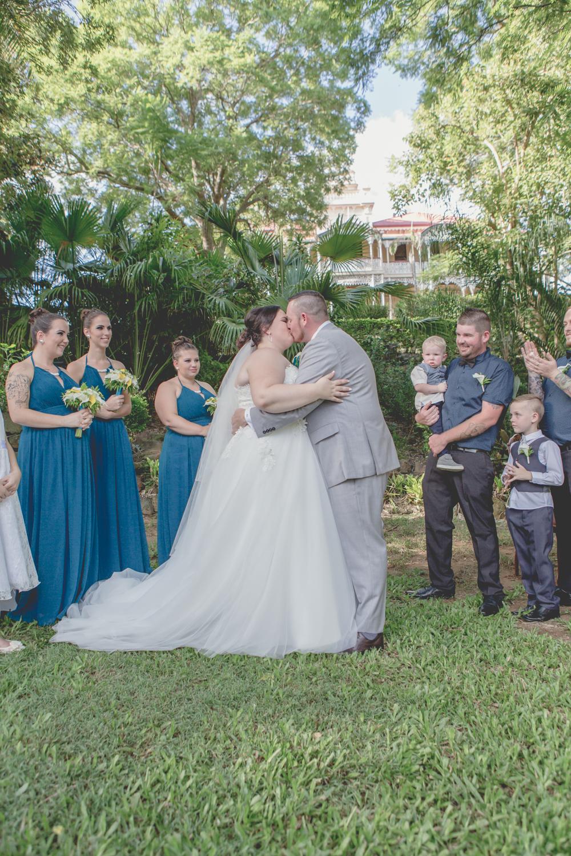 Brisbane_Wedding_Photographer-141.jpg
