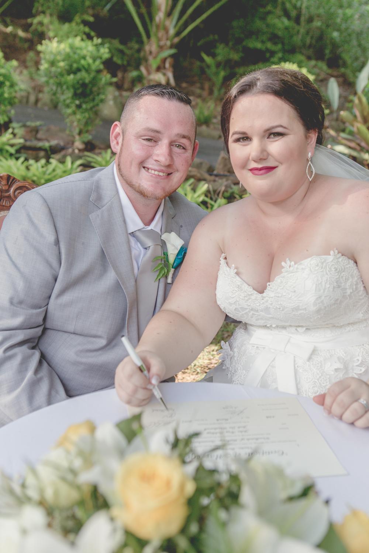 Brisbane_Wedding_Photographer-150.jpg