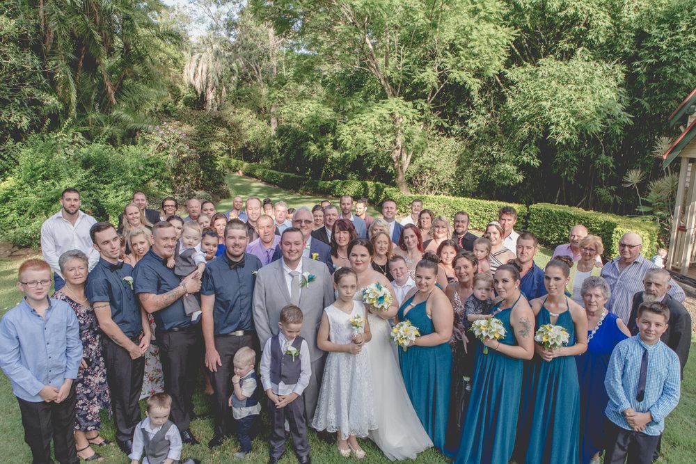 Brisbane_Wedding_Photographer-153.jpg
