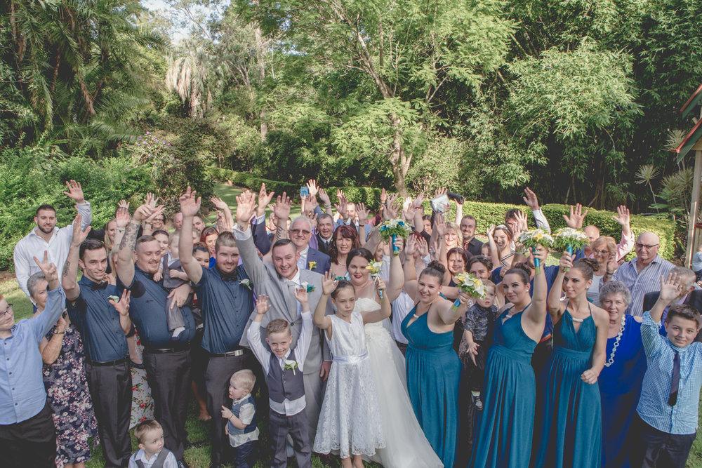 Brisbane_Wedding_Photographer-154.jpg