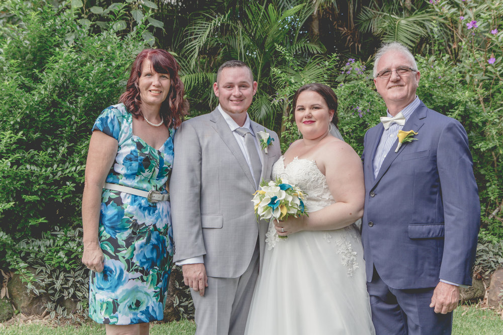 Brisbane_Wedding_Photographer-160.jpg