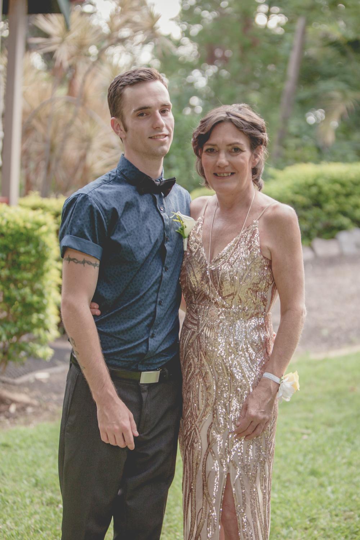 Brisbane_Wedding_Photographer-161.jpg