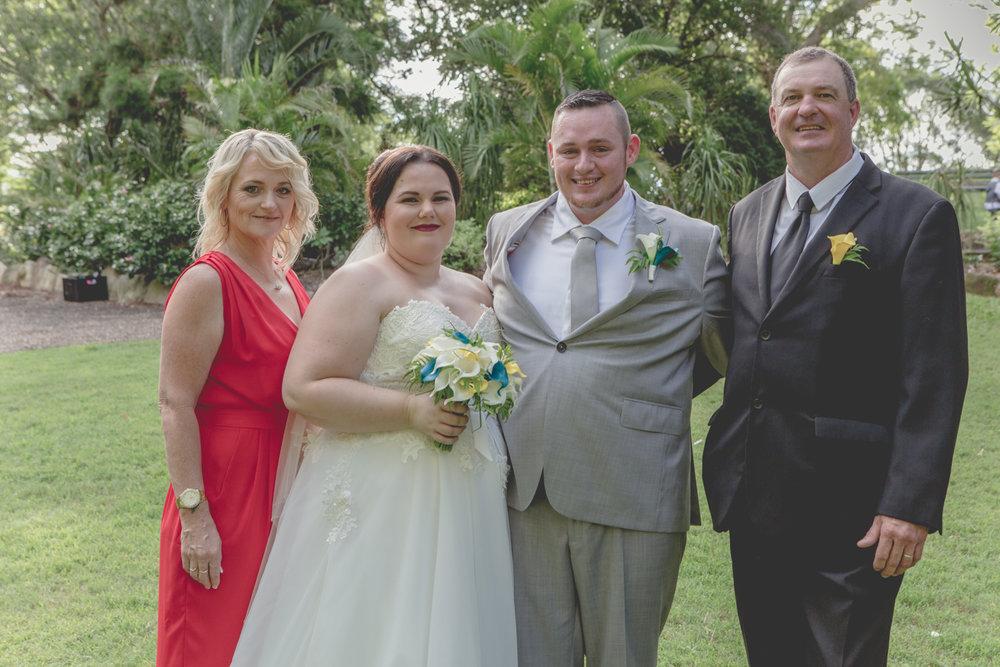 Brisbane_Wedding_Photographer-165.jpg