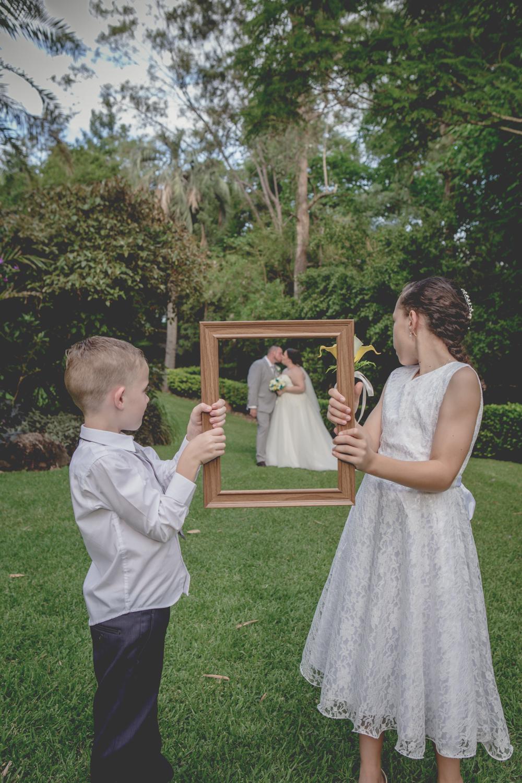 Brisbane_Wedding_Photographer-172.jpg