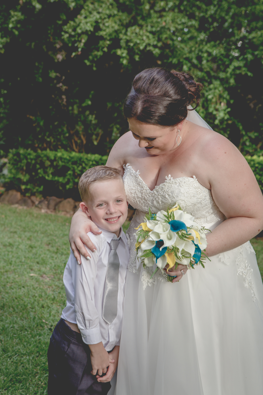 Brisbane_Wedding_Photographer-174.jpg