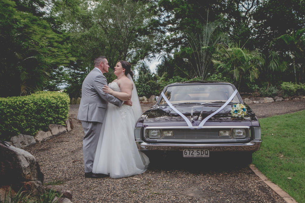 Brisbane_Wedding_Photographer-187.jpg