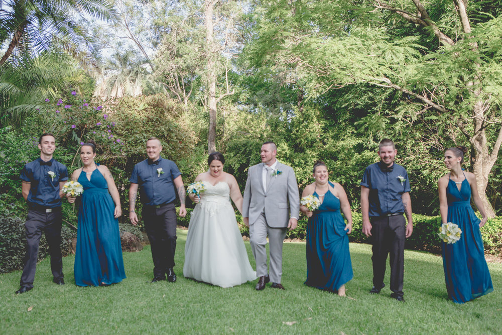Brisbane_Wedding_Photographer-194.jpg