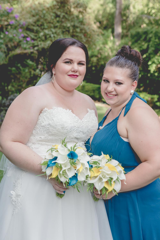 Brisbane_Wedding_Photographer-198.jpg