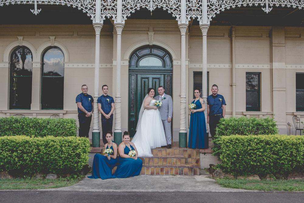Brisbane_Wedding_Photographer-201.jpg