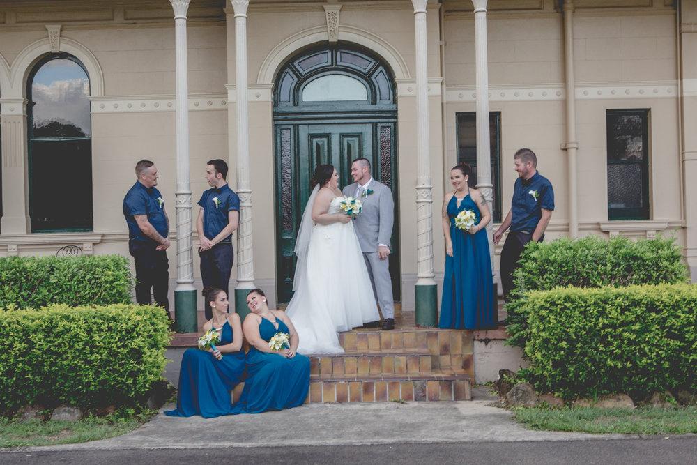 Brisbane_Wedding_Photographer-203.jpg