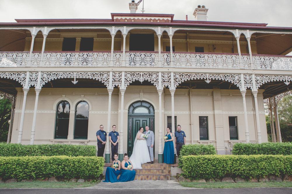 Brisbane_Wedding_Photographer-202.jpg