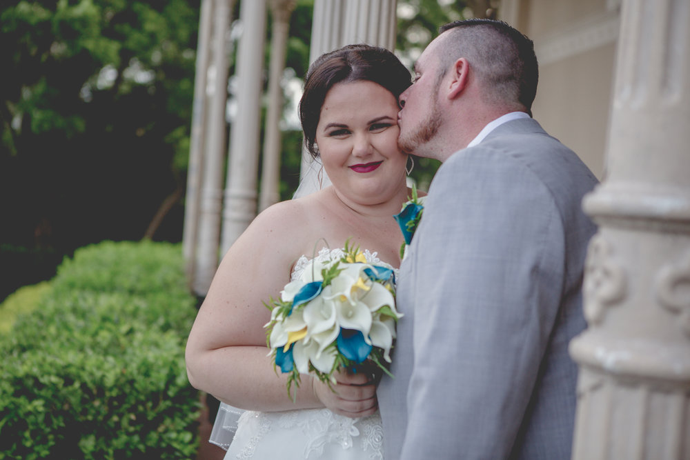 Brisbane_Wedding_Photographer-206.jpg