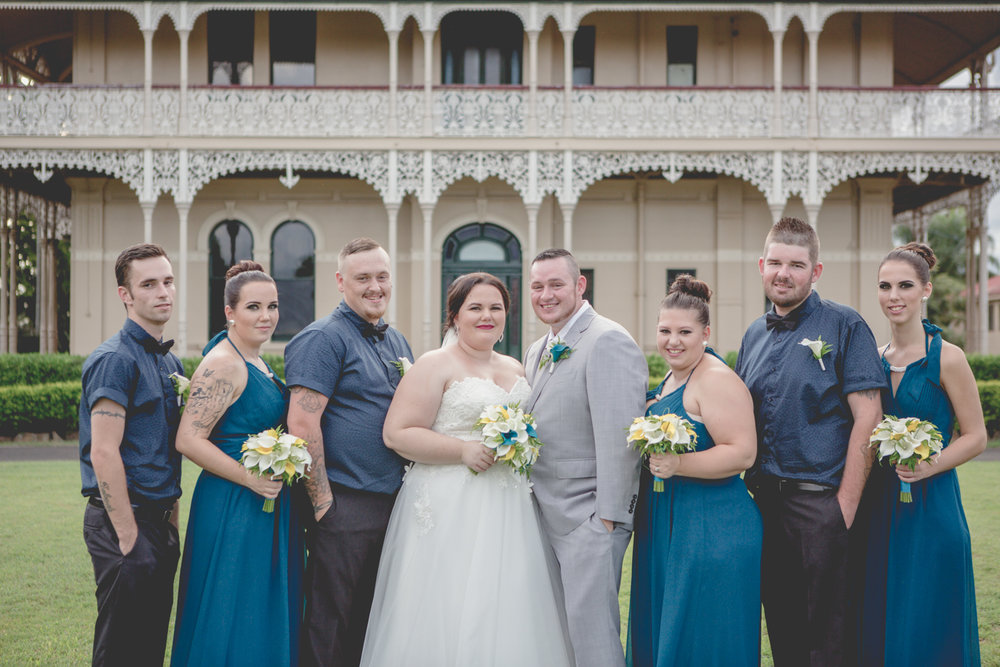 Brisbane_Wedding_Photographer-207.jpg
