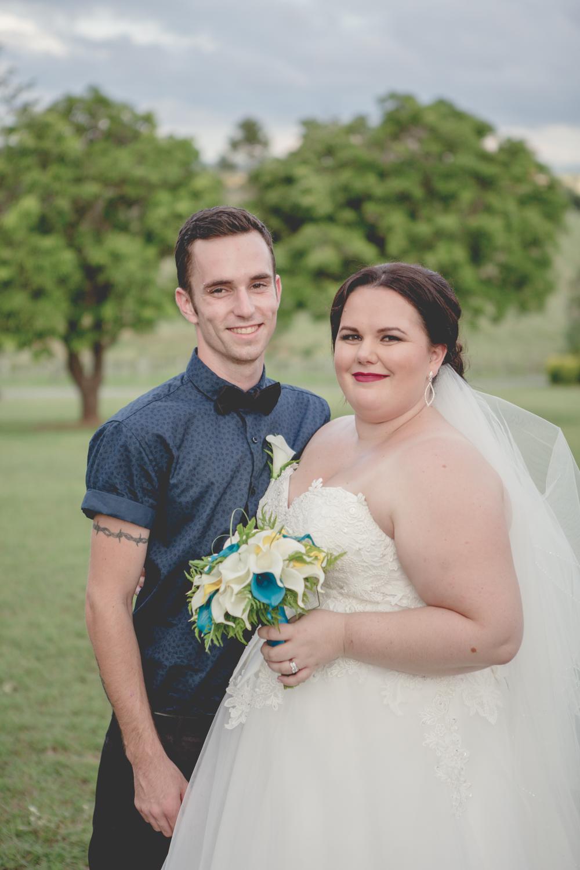 Brisbane_Wedding_Photographer-210.jpg