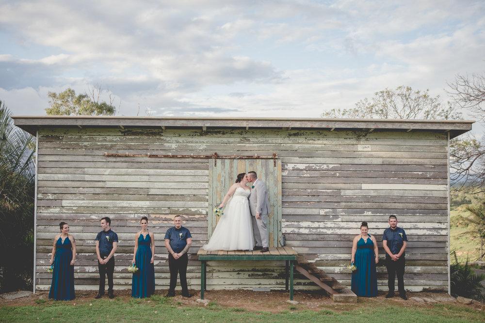 Brisbane_Wedding_Photographer-215.jpg
