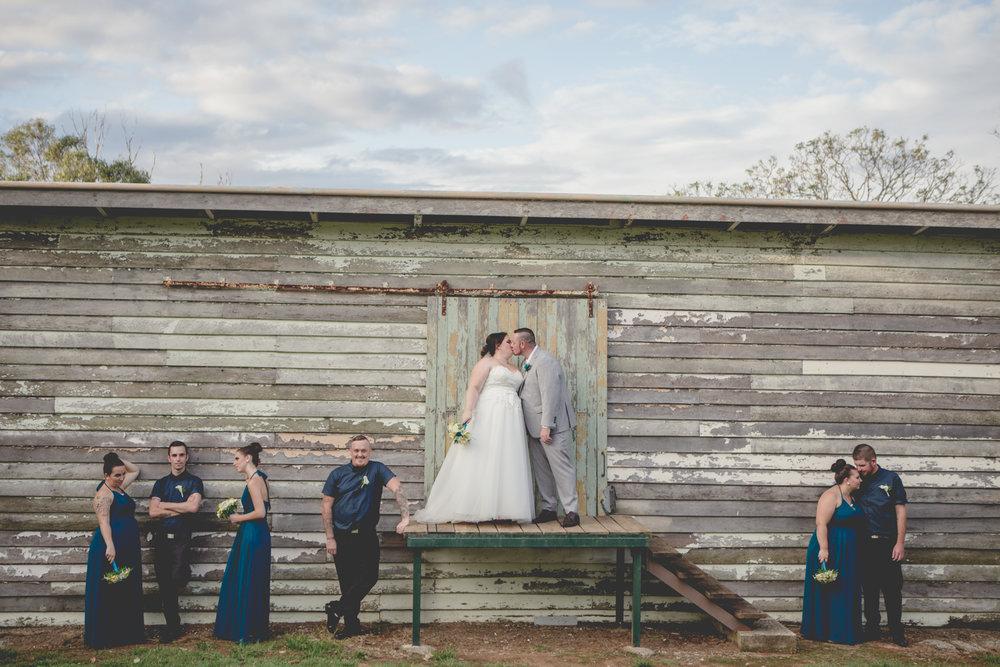 Brisbane_Wedding_Photographer-216.jpg