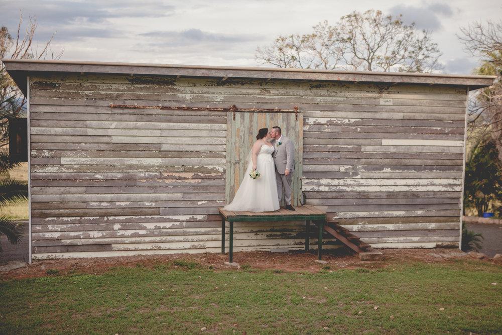 Brisbane_Wedding_Photographer-221.jpg