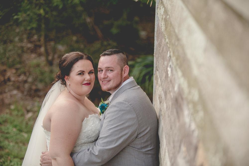 Brisbane_Wedding_Photographer-225.jpg