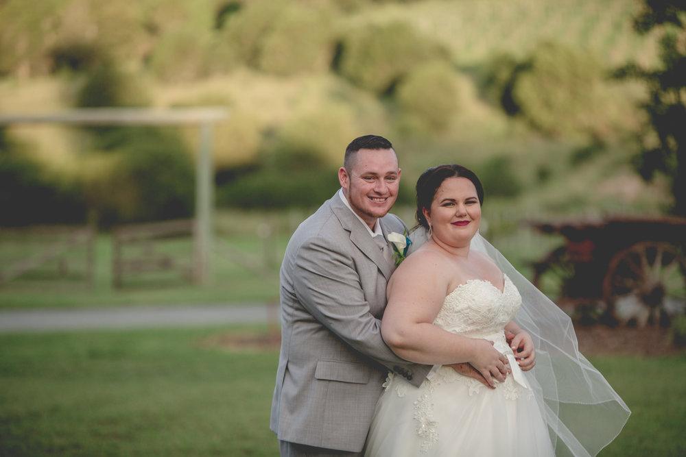 Brisbane_Wedding_Photographer-230.jpg