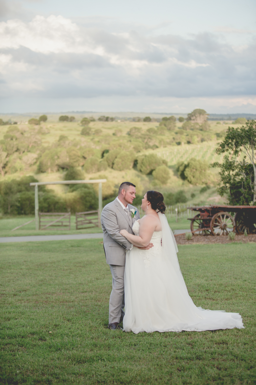 Brisbane_Wedding_Photographer-229.jpg