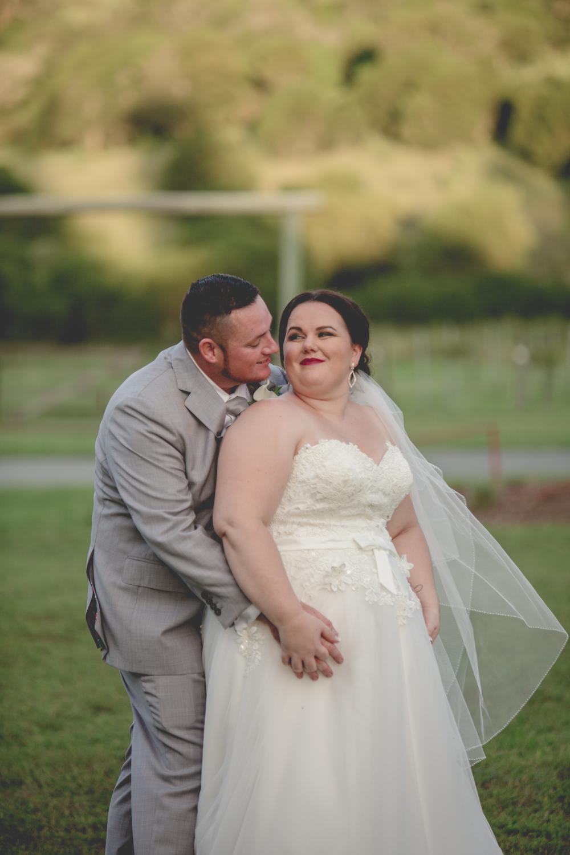 Brisbane_Wedding_Photographer-231.jpg