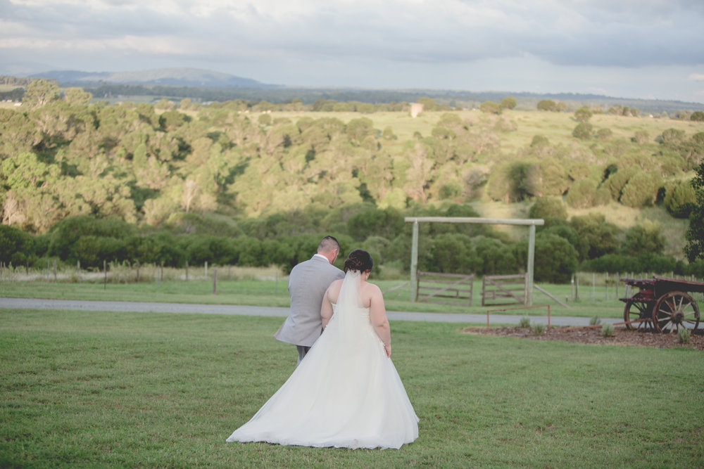 Brisbane_Wedding_Photographer-237.jpg