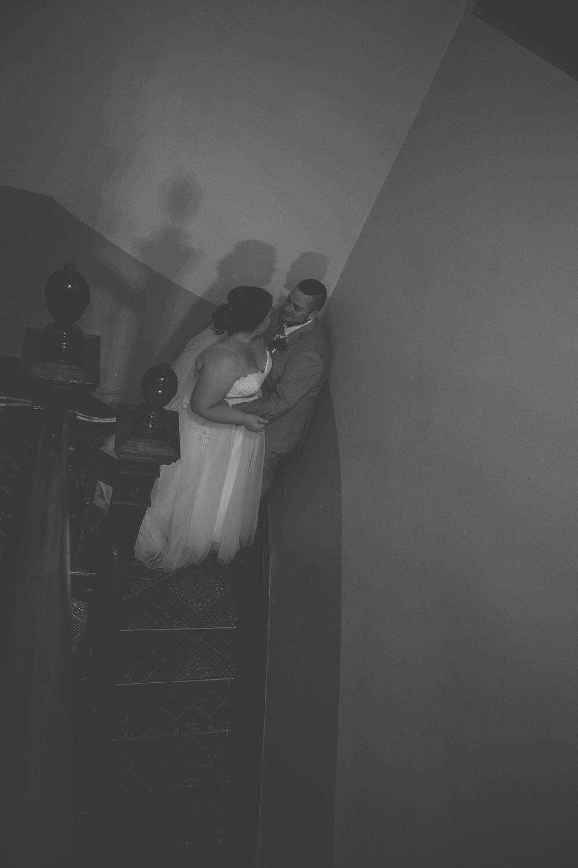 Brisbane_Wedding_Photographer-240.jpg