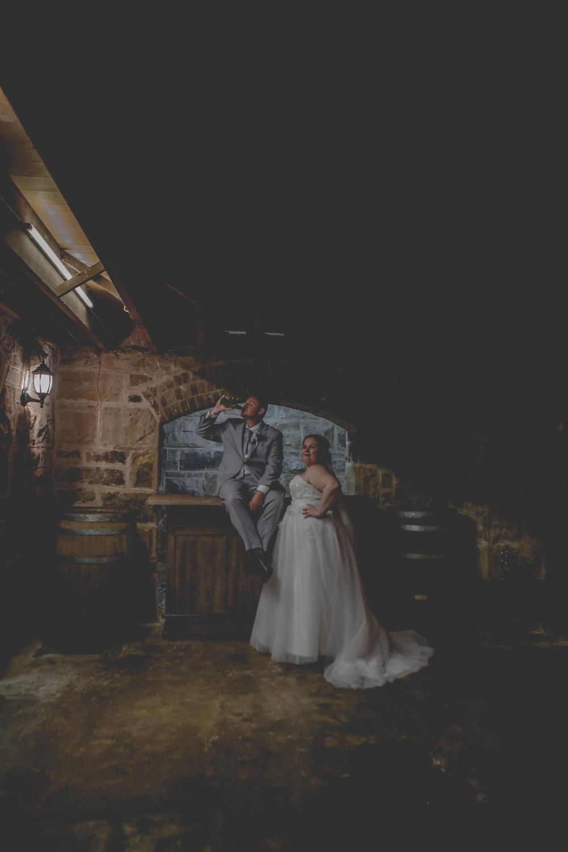 Brisbane_Wedding_Photographer-247.jpg