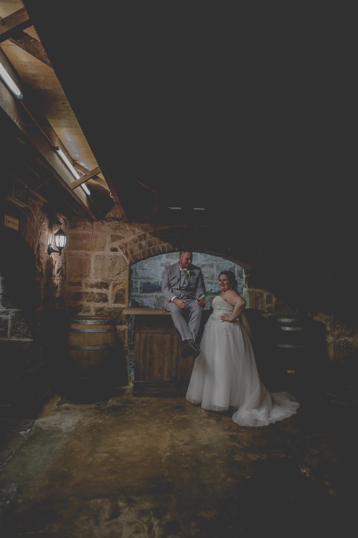 Brisbane_Wedding_Photographer-246.jpg