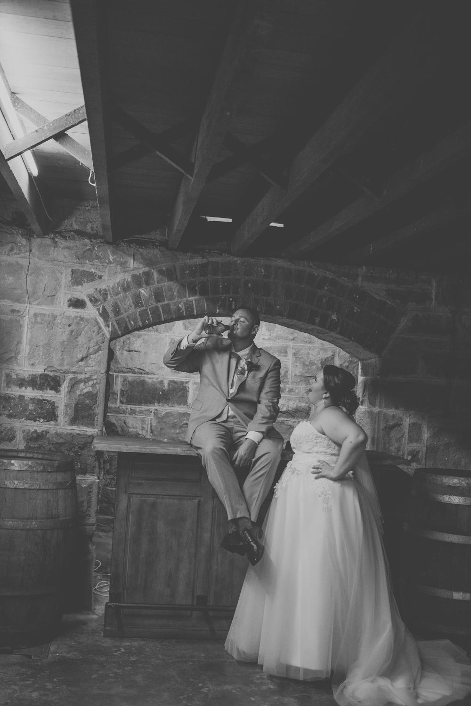 Brisbane_Wedding_Photographer-248.jpg
