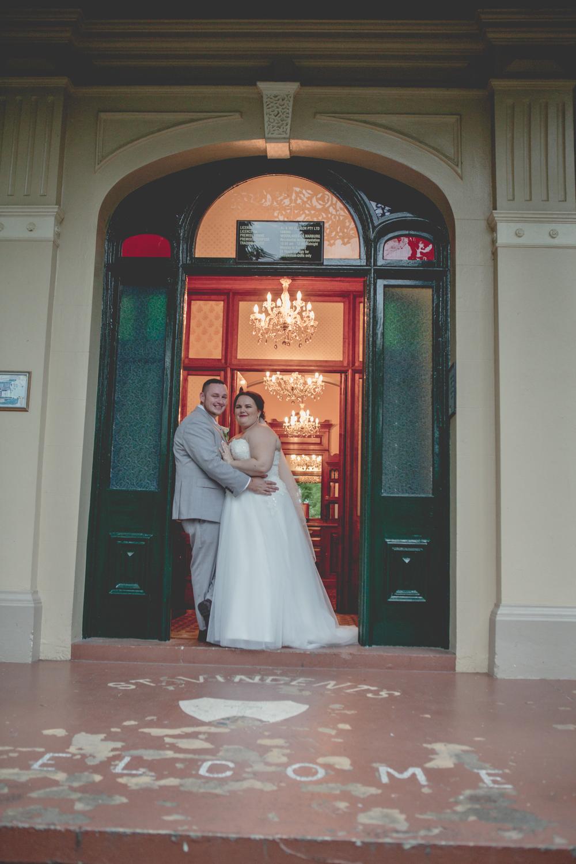 Brisbane_Wedding_Photographer-253.jpg