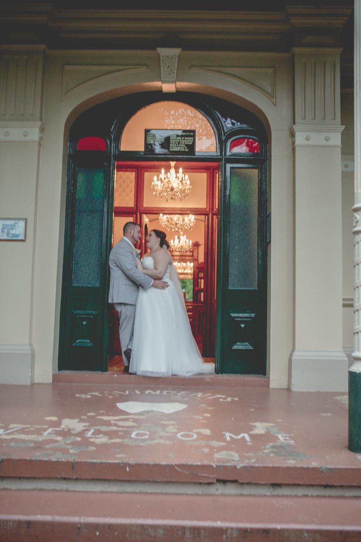 Brisbane_Wedding_Photographer-254.jpg