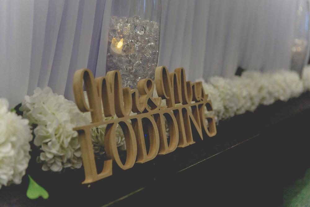 Brisbane_Wedding_Photographer-264.jpg