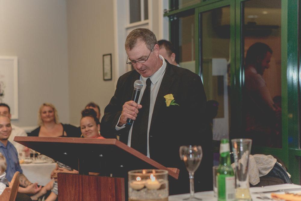 Brisbane_Wedding_Photographer-283.jpg