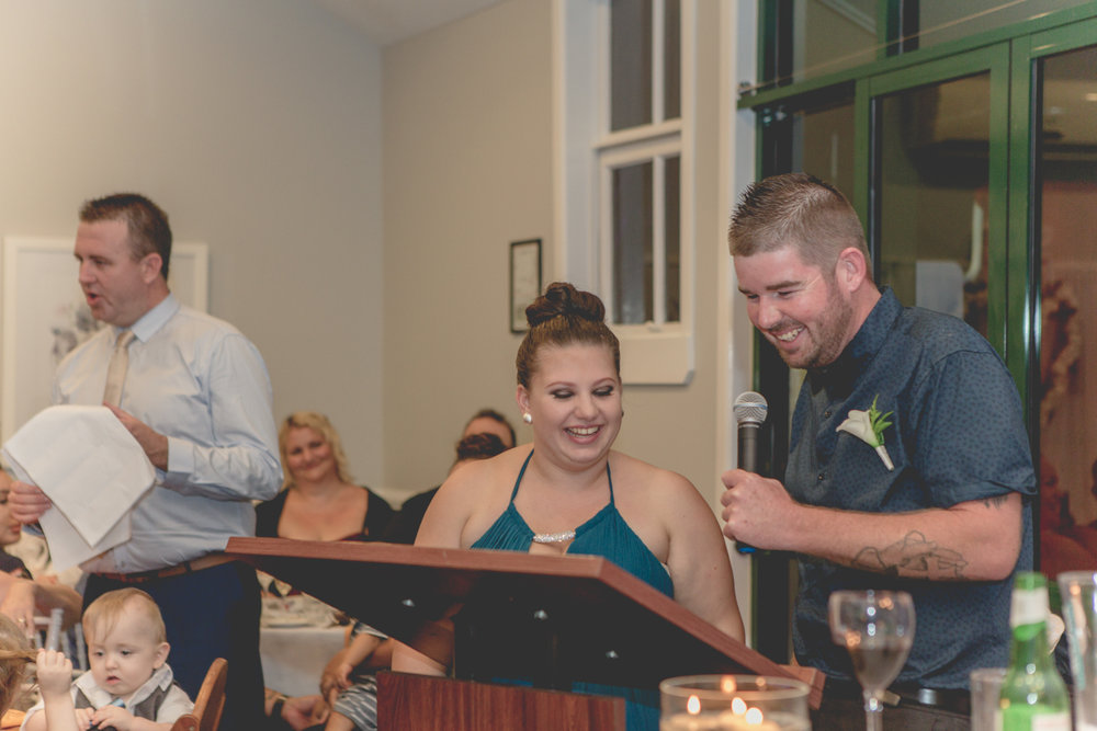 Brisbane_Wedding_Photographer-286.jpg