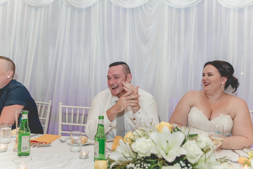 Brisbane_Wedding_Photographer-287.jpg