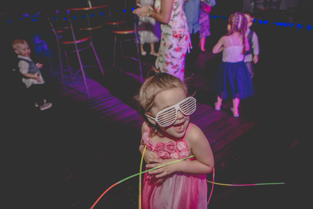 Brisbane_Wedding_Photographer-292.jpg
