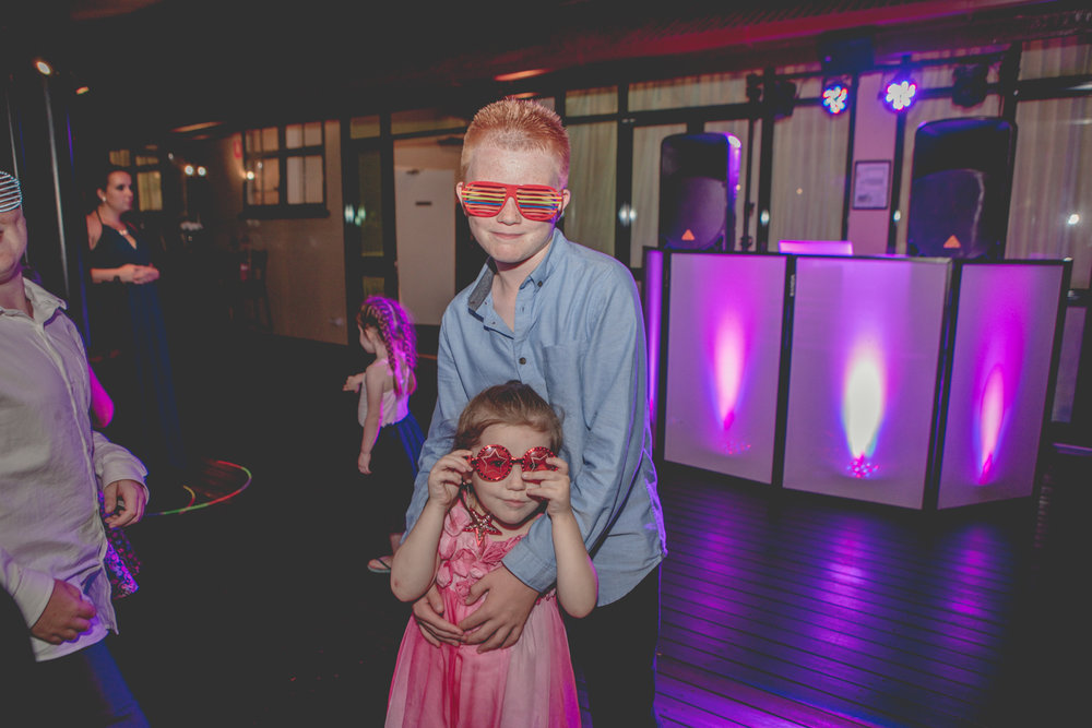 Brisbane_Wedding_Photographer-301.jpg