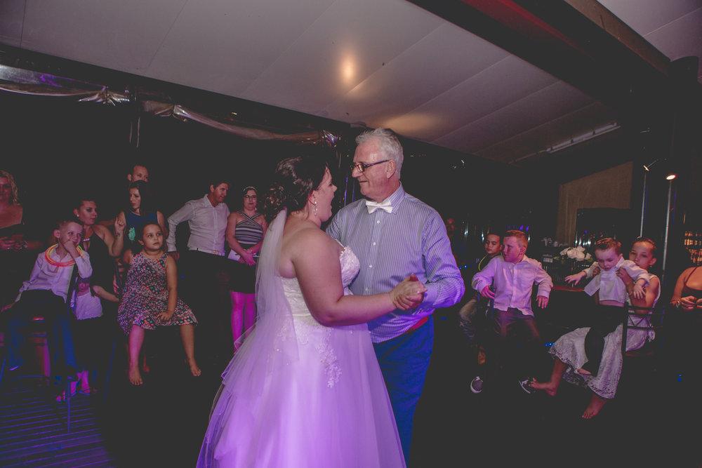 Brisbane_Wedding_Photographer-305.jpg
