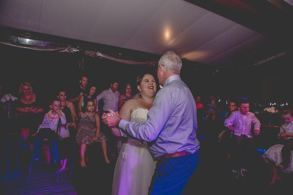 Brisbane_Wedding_Photographer-306.jpg