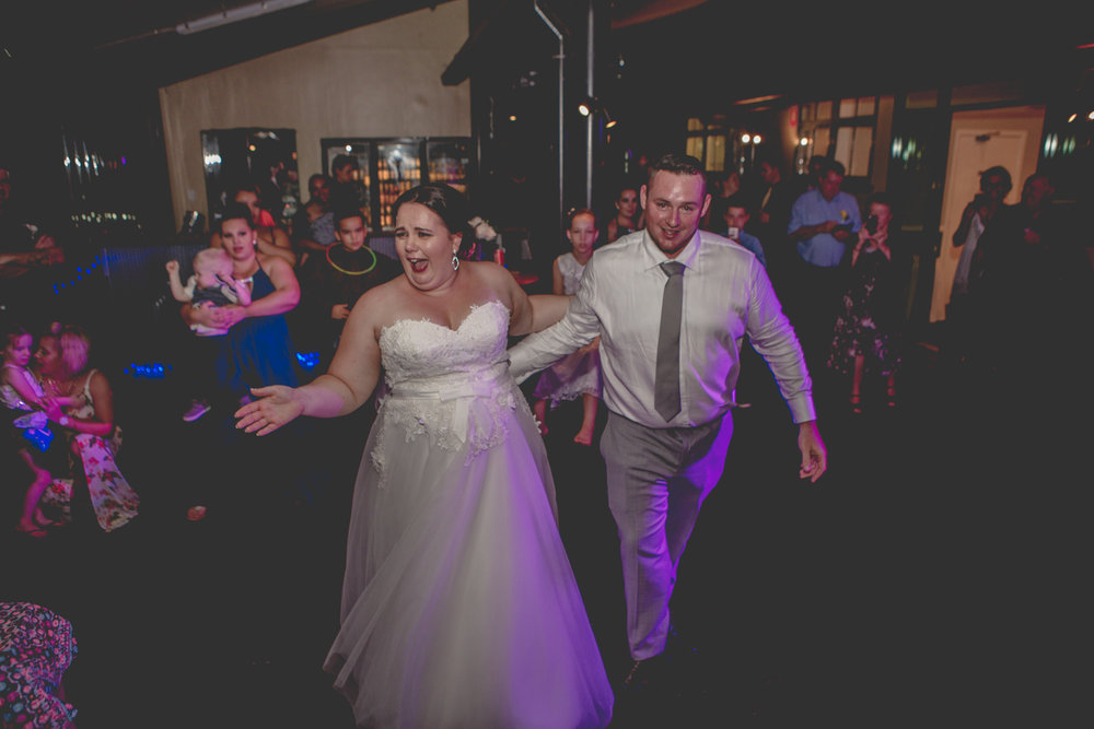Brisbane_Wedding_Photographer-311.jpg