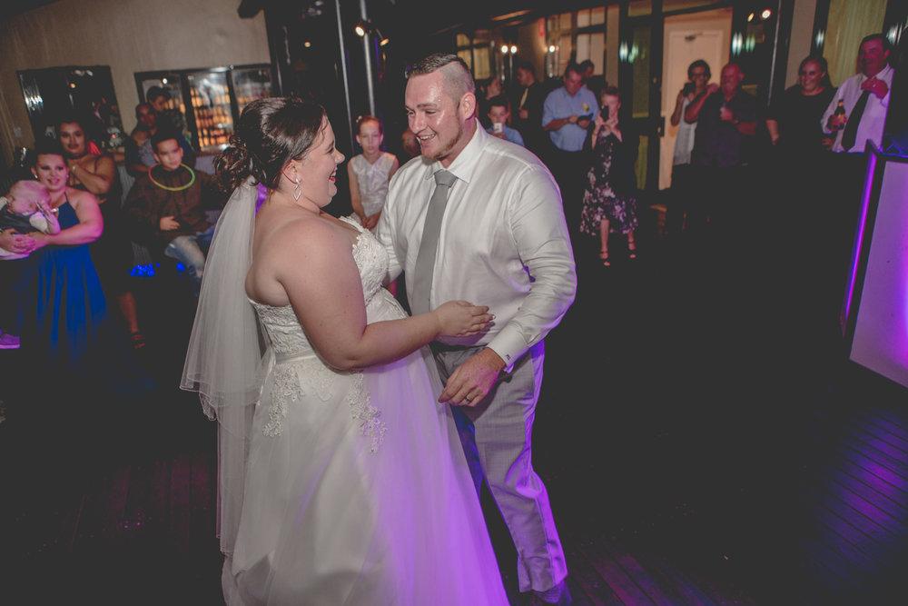 Brisbane_Wedding_Photographer-312.jpg